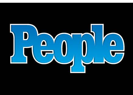 People-blue-logo