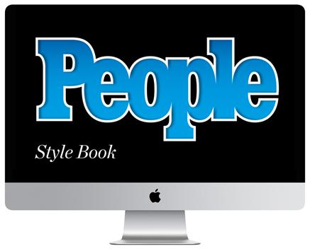 People.desktop.437
