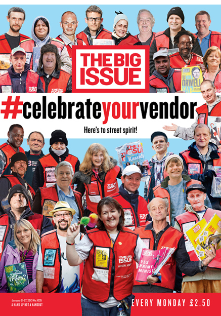 big-issue-celebrate-your-vendor