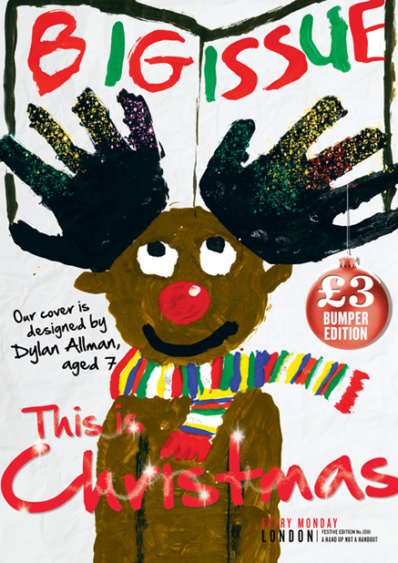 big-issue-christmas-2013