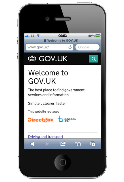 gov.uk_.home_