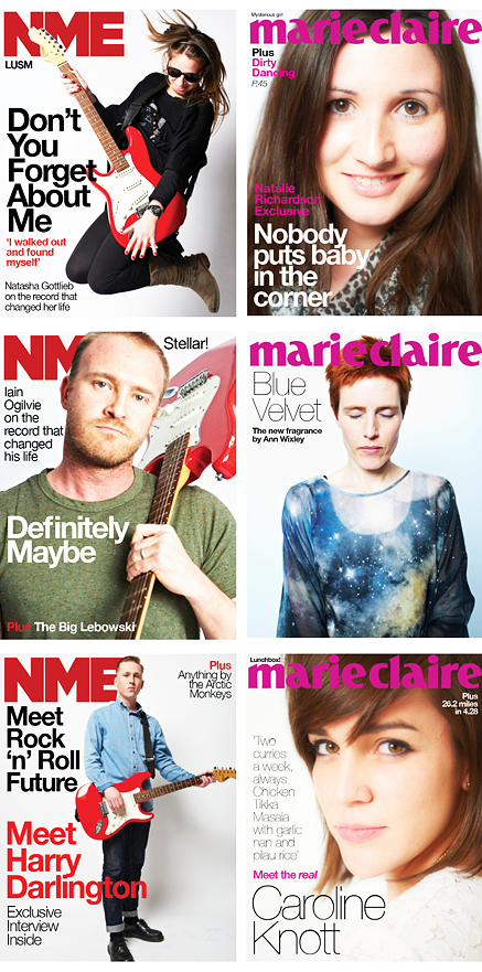 nme-marieclaire-new