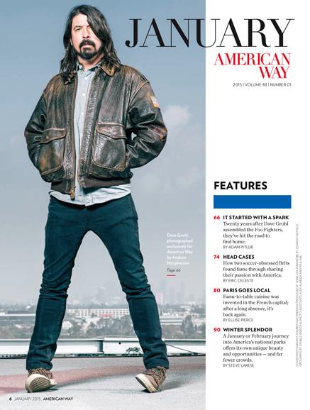 american-way-contents-437