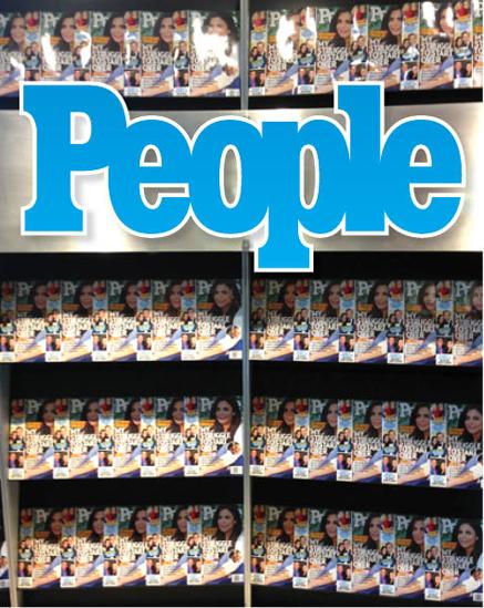 People.2
