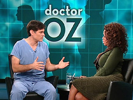 dr-oz-on-oprah