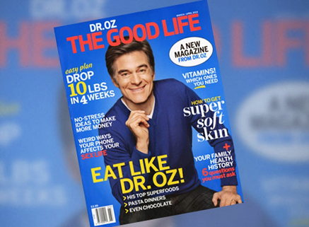 good-life-dr-oz-red