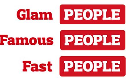 people-logos