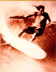 We-Surf.1