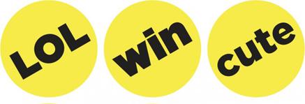 Buzzfeed-Logo-lol