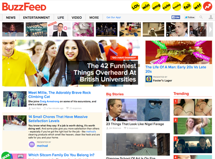 Buzzfeed-desktop-home