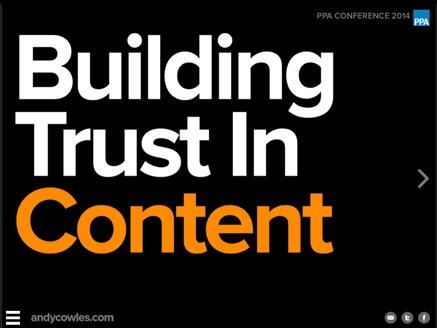 building-trust-in-content