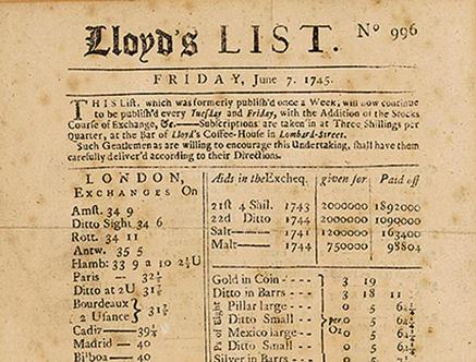 CB_Lloyds-List