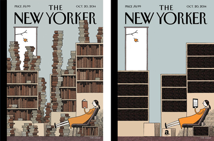 New-yorker-20th-oct.small