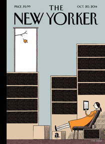 New-yorker-20th-oct.thumb