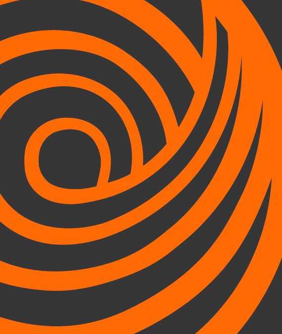 clickbait logo-crop