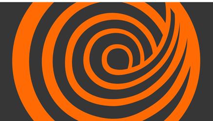 clickbait-logo