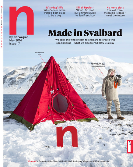 N-Svalbard-cover