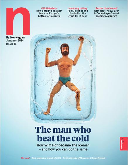 N-iceman-cover
