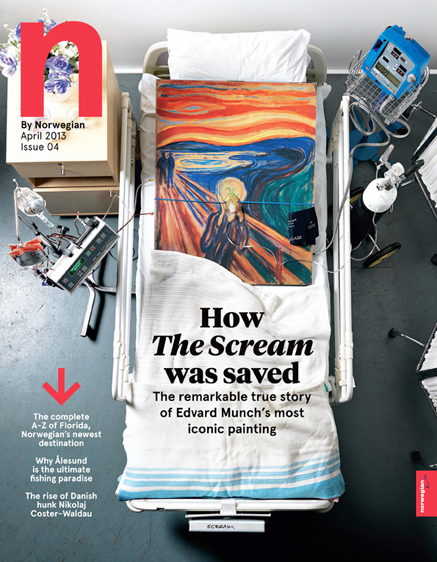 N-the-scream-cover