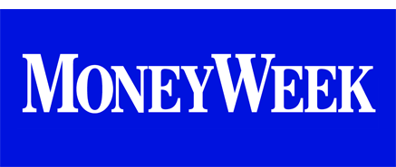 Moneyweek-logo