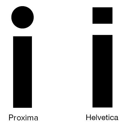 proxim-helvetica