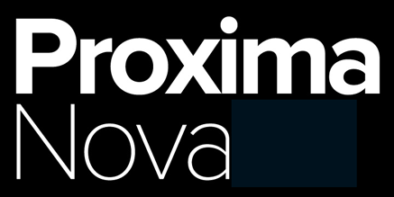 proxima-grab