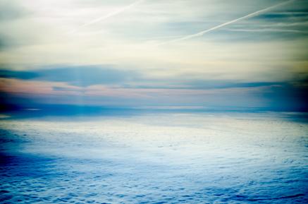 ed-walker-clouds
