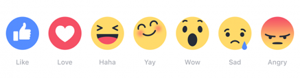 Facebook_Reactions3x2
