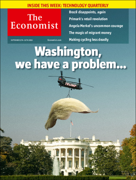 economist-trump