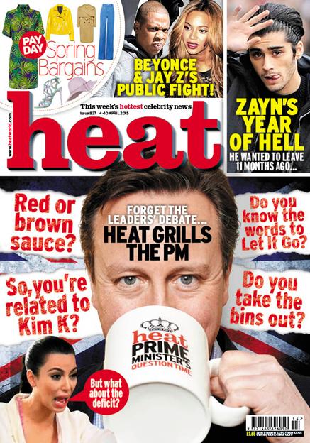 heat-cameron
